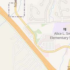 Directions for RALEY'S in Reno, NV 1075 N Hills Blvd Ste 270