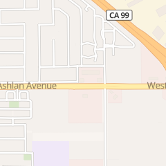 Directions for Fresno Photo Cakes in Fresno, CA 4466 W Ashlan Ave