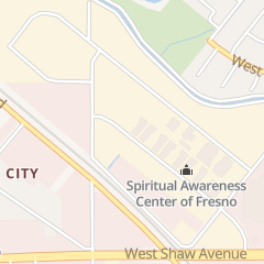 Directions for Lange Research and Consulting Inc in Fresno, CA 4746 W Jennifer Ave Ste 105