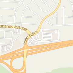 Directions for Jacksons Food Stores - No. 132 in Reno, NV 910 Robb Dr