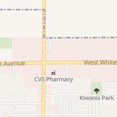 Directions for Burger King in KERMAN, CA 14890 W Whitesbridge Ave