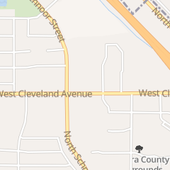 Directions for Ihop in Madera, CA 2201 W Cleveland Ave