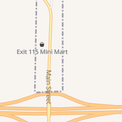 Directions for Main Stop Restaurant in Ellensburg, WA 804 S Main St