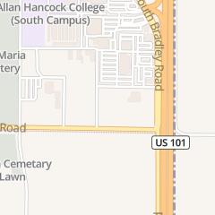 Directions for Santa Maria Nissan Mazda in Santa Maria, CA 1001 E Battles Rd