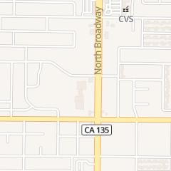Directions for Dollar Tree in Santa Maria, CA 1647 N Broadway