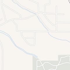 Directions for B& R Electric LLC in Yakima, WA