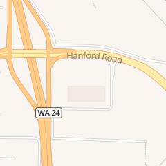 Directions for Little Caesars Pizza in Yakima, WA 2304 e Nob Hill Blvd