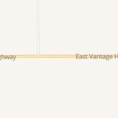 Directions for Wray Plumbing in Ellensburg, WA 2060 Vantage Hwy Ste 21