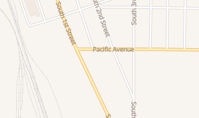 Directions for VALLEY GUN AND PAWN in YAKIMA, WA 905 S 1ST ST