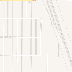 Directions for Evans Electrical Contracting Inc in Yakima, WA 21 W Viola Ave