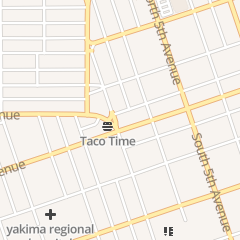 Directions for Lariat Bar-B-Q in Yakima, WA 621 W Yakima Ave