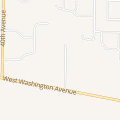 Directions for Bailey Electric in Yakima, WA 1600 S 36th Ave