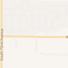 Directions for Parsons Electric in Yakima, WA 6905 W Washington Ave