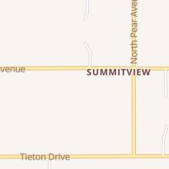 Directions for Suburban Yakima Electric in Yakima, WA 10202 Orchard Ave
