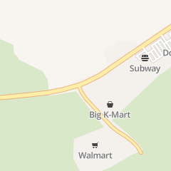 Directions for A Cut Above in Jackson, CA 11984 State Highway 88 Ste 2062