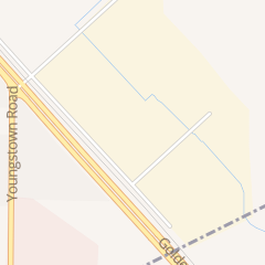 Directions for Sallaberry Pump Service Inc. in Turlock, CA 2548 Paulson Rd Ste A