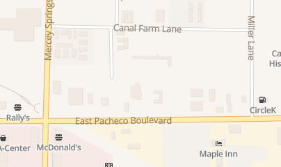Directions for Espana's Southwest Bar & Grill in Los Banos, CA 1460 E Pacheco Blvd