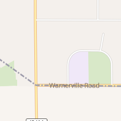 Directions for Double D's in Oakdale, CA 1872 Ackley Cir Ste 6