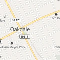 Directions for El Jardin Restaurant in Oakdale, CA 157 S Sierra Ave Ste A