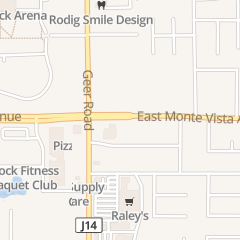 Directions for Javi's Mexican Restaurant in Turlock, CA 118 E Monte Vista Ave