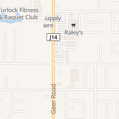 Directions for Sweet River Grill & Bar in Turlock, CA 2600 Geer Rd