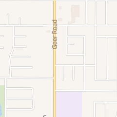 Directions for Citibank in Turlock, CA 2000 Geer Rd