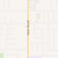 Directions for Togo's Eatery in Turlock, CA 2313 Geer Rd