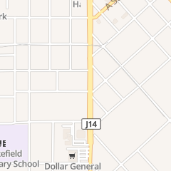 Directions for El Marisquero Autentic Mexican in Turlock, CA 575 Lander Ave