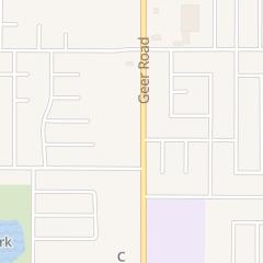 Directions for Hernandez Dee Ins Agt in Turlock, CA 2101 Geer Rd Ste 112
