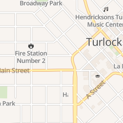 Directions for Milo's Taco-Grill & Diner in Turlock, CA 218 W Olive Ave
