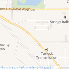 Directions for Best Price Auto Sales in Turlock, CA 1148 N Golden State Blvd