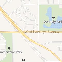 Directions for Resturante Los Gallos in Turlock, CA 811 W Hawkeye Ave