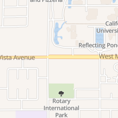 Directions for Rustic Rae's in Turlock, CA 1040 W Monte Vista Ave