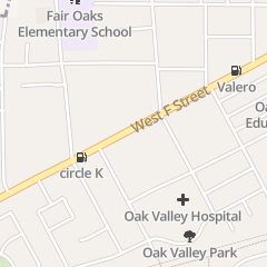 Directions for Taqueria Riverbank in Oakdale, CA 1405 W F St Ste F