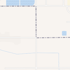 Directions for Turlock Dairy & Refrigeration in Turlock, CA 1819 S Walnut Rd