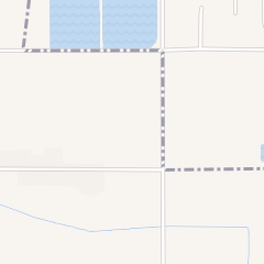 Directions for Tdr Inc in Turlock, CA 1819 S Walnut Rd