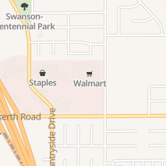 Directions for Mcdonald's in Turlock, CA 2111 Fulkerth Rd