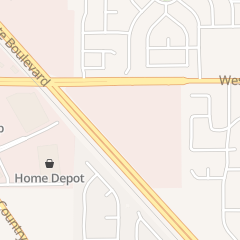 Directions for Budget Self Storage in Turlock, CA 3080 N Golden State Blvd