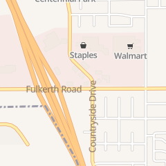 Directions for Del Taco in Turlock, CA 2401 Fulkerth Rd