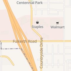 Directions for Ihop in Turlock, CA 1625 Countryside Dr