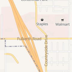 Directions for Applebee's in Turlock, CA 2501 Fulkerth Rd