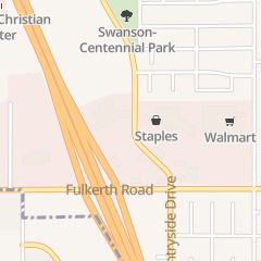Directions for Chong's Cuisine in Turlock, CA 1801 Countryside Dr