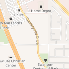 Directions for The Habit Burger Grill in Turlock, CA 2671 Countryside Dr
