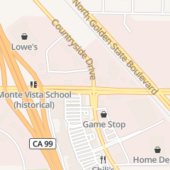 Directions for Red Robin Gourmet Burgers in Turlock, CA 3105 W Monte Vista Ave