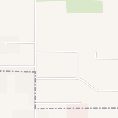 Directions for Mission Food in Turlock, CA 3000 Commerce Way