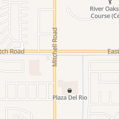 Directions for Mcdonald's in Ceres, CA 1500 Mitchell Rd