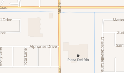 Directions for Up N Smoke in Ceres, CA 1778 Mitchell Rd Ste 208