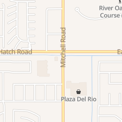 Directions for Round Table Pizza in Ceres, CA 1515 Mitchell Rd Ste 2