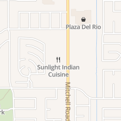 Directions for Sunlight Indian Cuisine in Ceres, CA 1775 Mitchell Rd Ste B