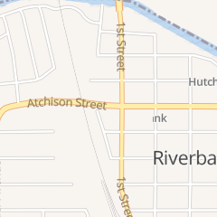 Directions for Hometech Systems in Riverbank, CA 3046 Atchison St